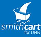 smithcart
